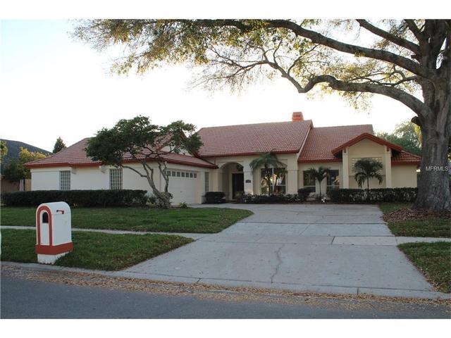 15020 Meadowlake St, Odessa, FL 33556