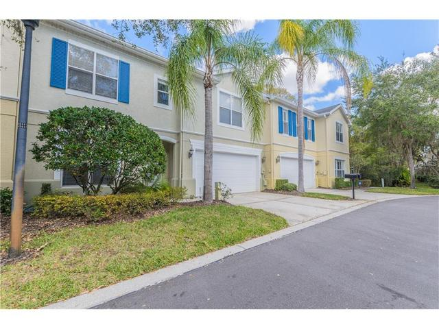 3427 heards ferry dr tampa fl for sale mls t2870182 movoto