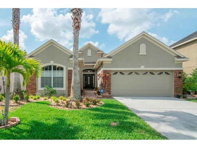 tampa fl open houses 50 listings movoto