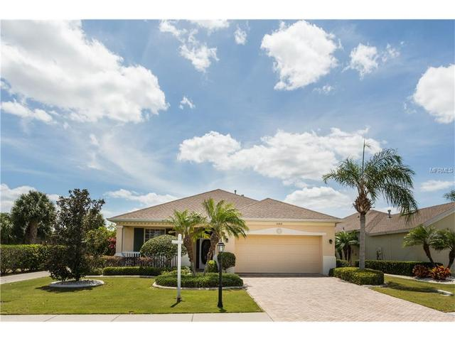 1006 Emerald Dunes Dr, Sun City Center, FL 33573