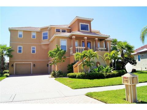 1336 Puerto Dr, Apollo Beach, FL 33572