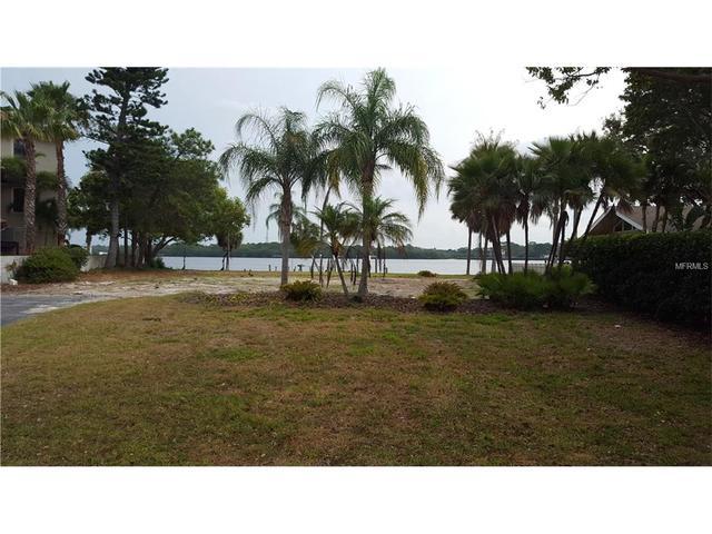 148 Carlyle Dr, Palm Harbor, FL 34683