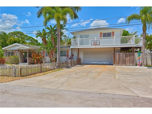 398 Laurel Ln, Palm Harbor, FL 34683