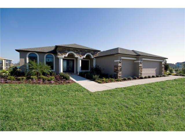 2821 Colewood Ln, Dover, FL 33527