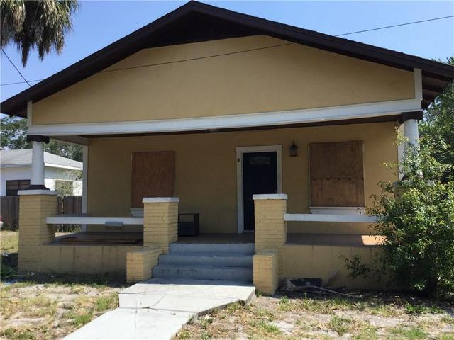 2003 E 20th Ave, Tampa, FL 33605