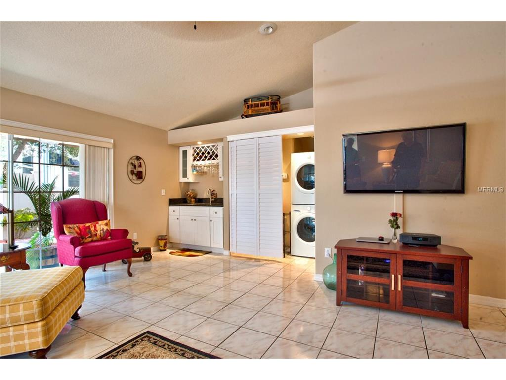 100 Home Design Hillsborough Ave Tampa 904 W Henry Ave Tampa Fl 33604 Mls T2882651 Redfin