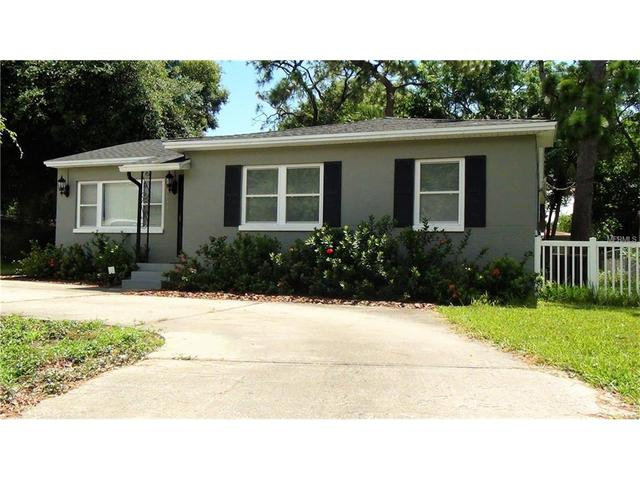 3616 S Himes Ave, Tampa, FL 33629