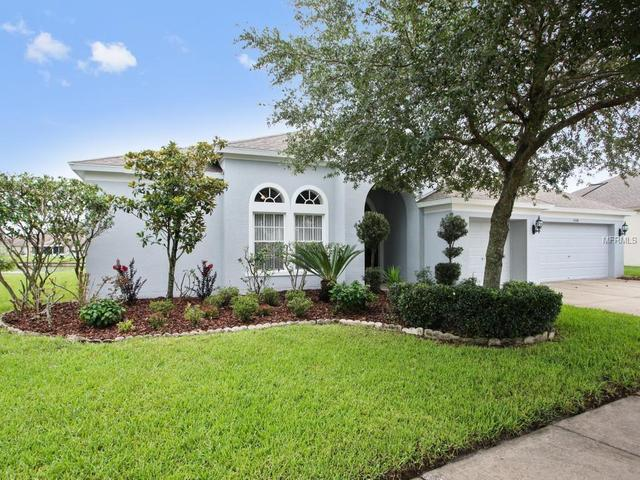 Worthington Gardens, Wesley Chapel, FL Price Reduced Homes   Movoto