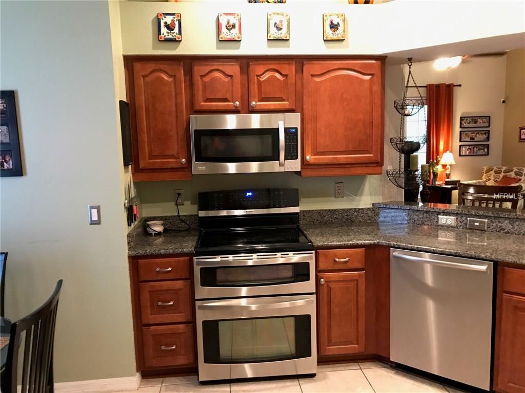 Kitchen Cabinets Zephyrhills Fl -
