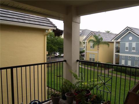 4006 Palmetto Palm Ct, Tampa, FL 33624