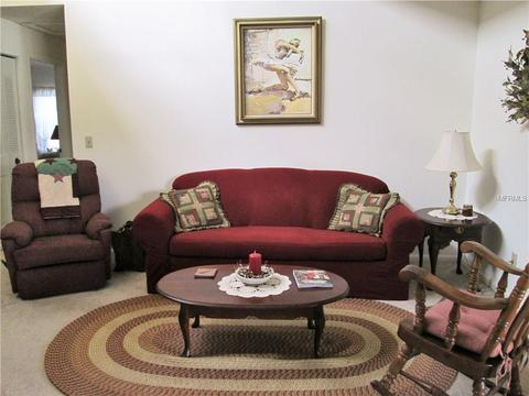 Living Room Sets Tampa Fl 3213 w sitka st, tampa, fl for sale mls# t2888003 - movoto