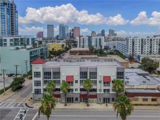 1000 Channelside Dr #3A, Tampa, FL 33602