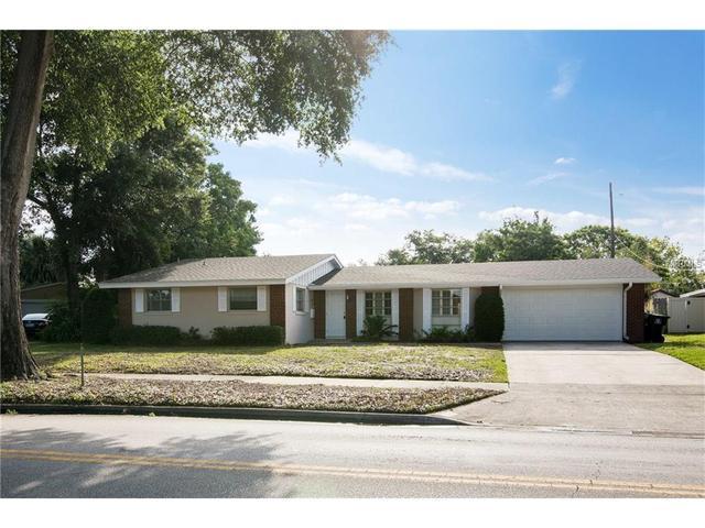 1087 Executive Center DrOrlando, FL 32803