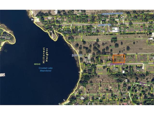1013 Cody Bluffs RdBabson Park, FL 33827