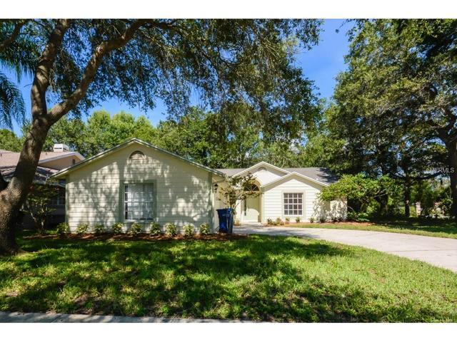 2501 Southern Oak CirClearwater, FL 33764