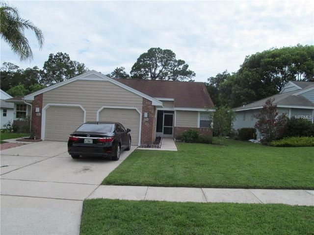 3140 Cloverplace DrPalm Harbor, FL 34684