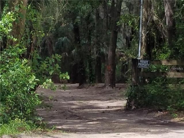 12500 Carr Road Off Boyette RdRiverview, FL 33569