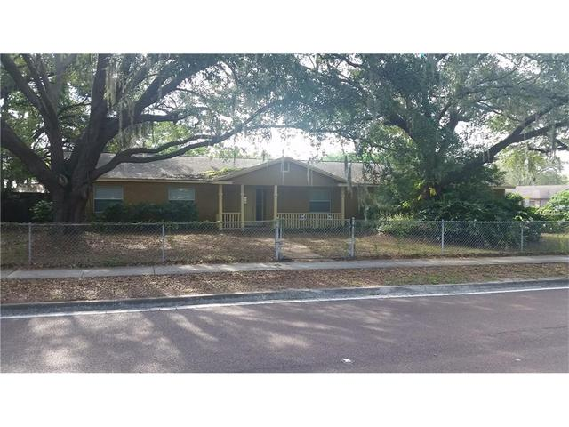 2607 S Kings Ave, Brandon, FL 33511