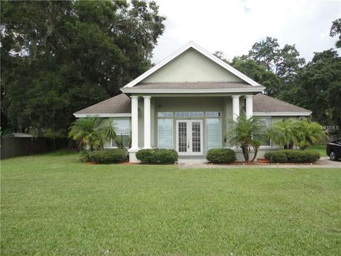1506 James L Redman Pkwy, Plant City, FL 33563