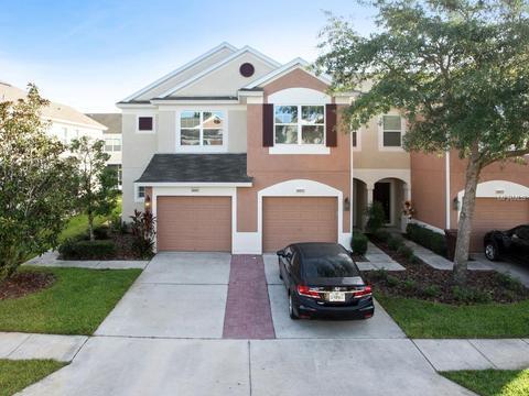 Delightful Worthington Gardens Real Estate | 3 Homes For Sale In Worthington Gardens,  Wesley Chapel, FL   Movoto