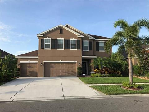 612 15th Ave NW, Ruskin, FL 33570