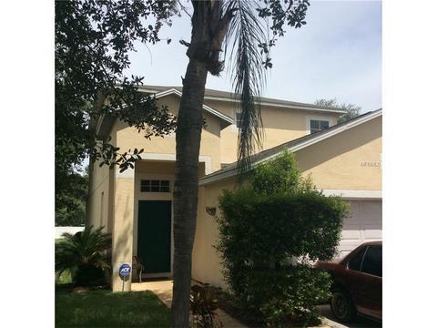 9835 Morris Glen Way, Temple Terrace, FL 33637
