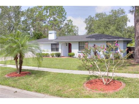 15810 Sea Oats Pl, Tampa, FL 33624