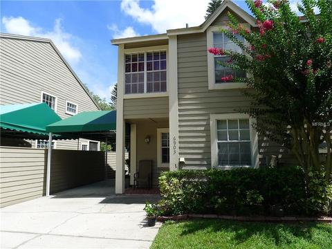 6903 Lakeview Ct #6903, Tampa, FL 33634