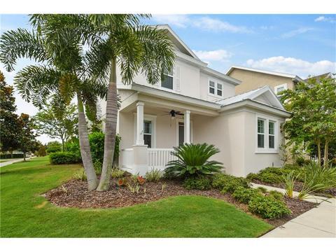 620 Winterside Dr, Apollo Beach, FL 33572