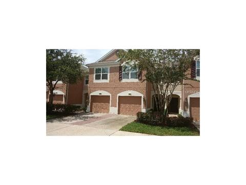 Amazing Worthington Gardens Real Estate | 3 Homes For Sale In Worthington Gardens,  Wesley Chapel, FL   Movoto