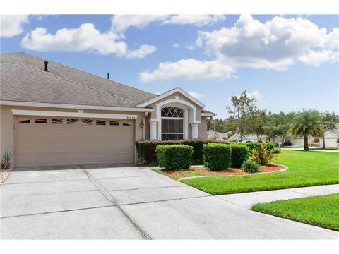 Worthington Gardens, Wesley Chapel, FL Open Houses   0 Listings   Movoto