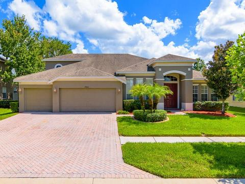 Worthington Gardens, Wesley Chapel, FL Open Houses   0 Listings   Movoto
