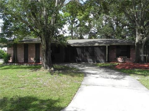 4931 Shetland Ave, Tampa, FL 33615