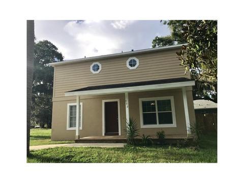 902 E River Cove St, Tampa, FL 33604