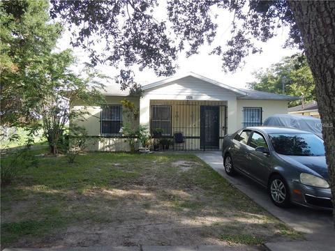 1726 Green Ridge RdTampa, FL 33619