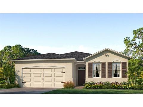 17690 Garsalaso Cir, Brooksville, FL 34604