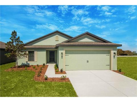 502 Delta Ave, Groveland, FL 34736