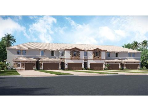 8536 Zoeller Hills Dr, Davenport, FL 33896