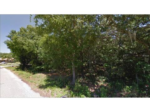 Hilltop Lane W, Lakeland, FL 33809