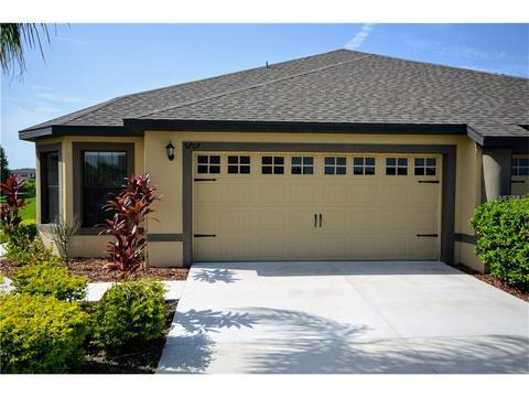 5707 Lacar Way, Lakeland, FL 33805