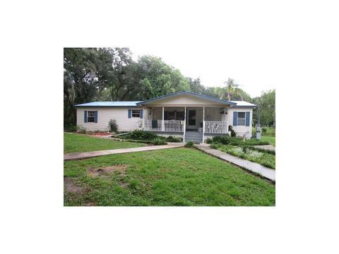 3117 Nelson AveDover, FL 33527