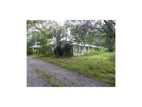 2456 Co HwyDefuniak Springs, FL 32435