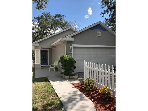 534 E Oakwood StTarpon Springs, FL 34689
