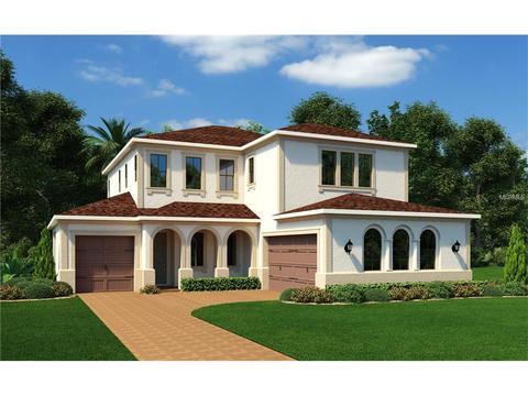 14205 Sunbridge CirWinter Garden, FL 34787