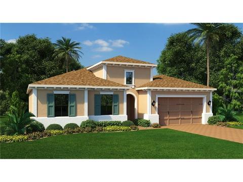 14450 Sunbridge CirWinter Garden, FL 34787
