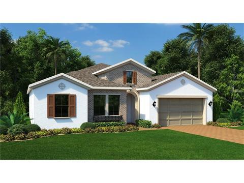 14480 Sunbridge CirWinter Garden, FL 34787