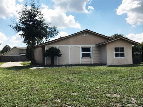 959 Sunrise Ct, Winter Haven, FL 33880