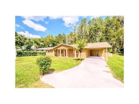 16411 Lake Byrd Dr, Tampa, FL 33618