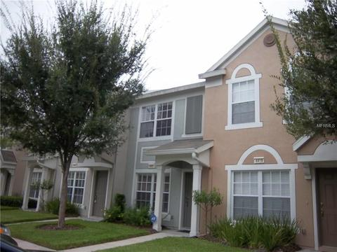 All Ready Property Management Riverview Fl