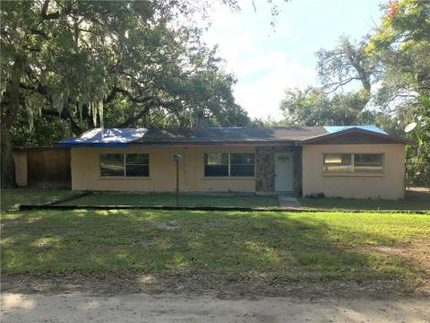 8529 Grave Ave, New Port Richey, FL 34654